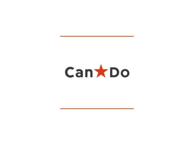 Can★Do阪急オアシス神崎川店