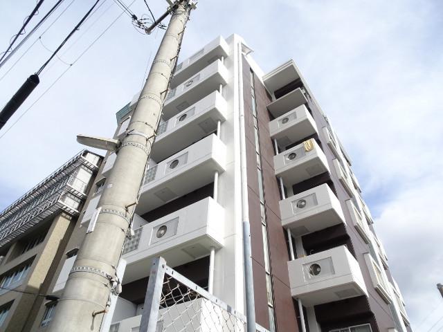 550576/建物外観