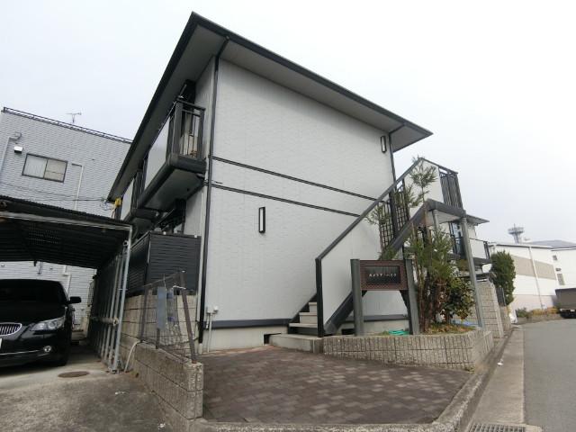 708137/建物外観