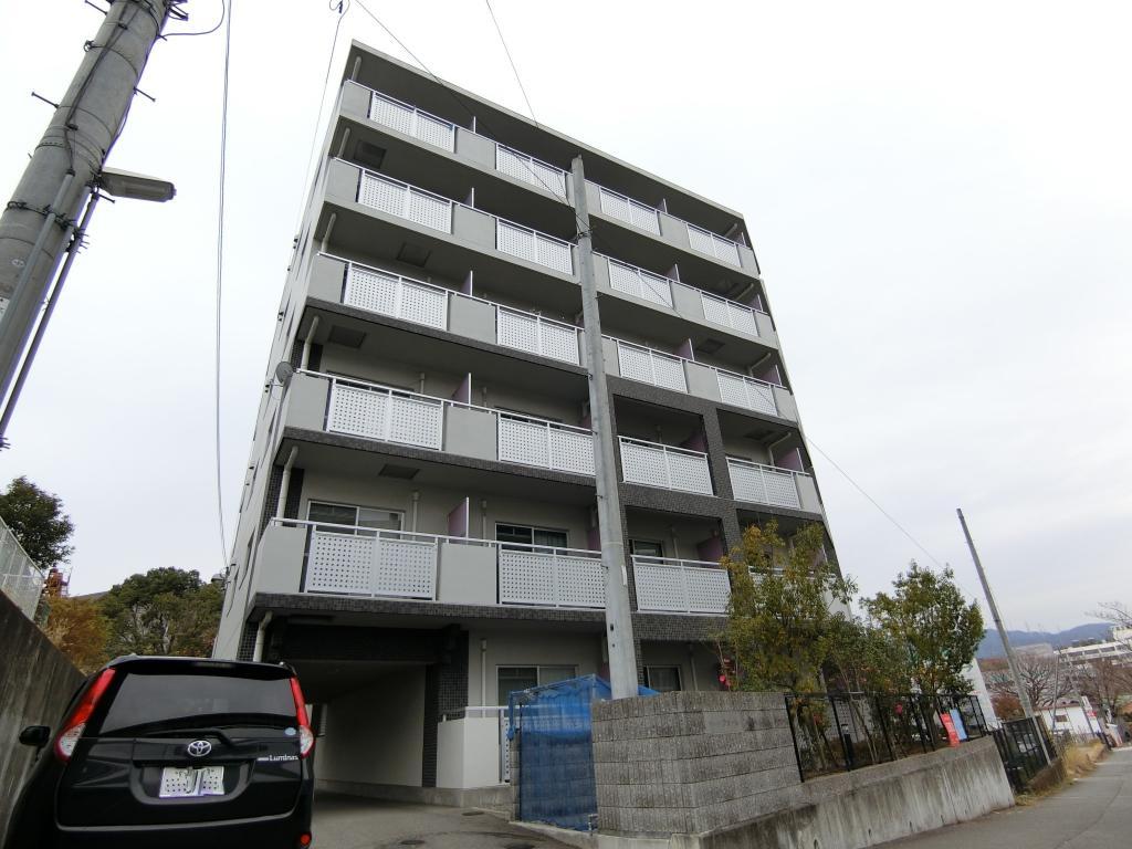 810538/建物外観