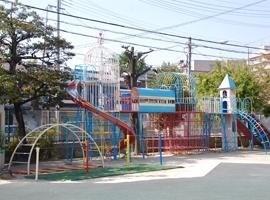 三島幼稚園