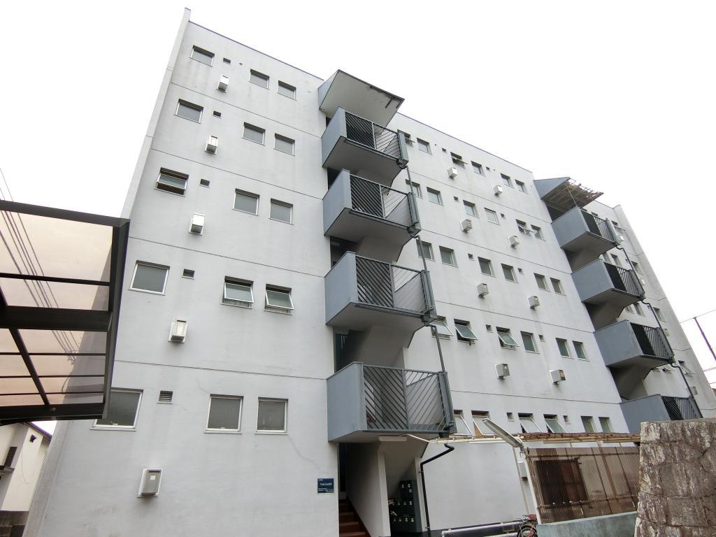 490219/建物外観