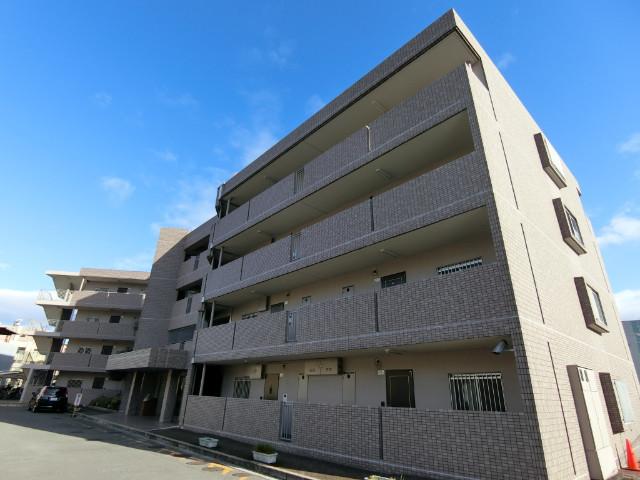 868011/建物外観