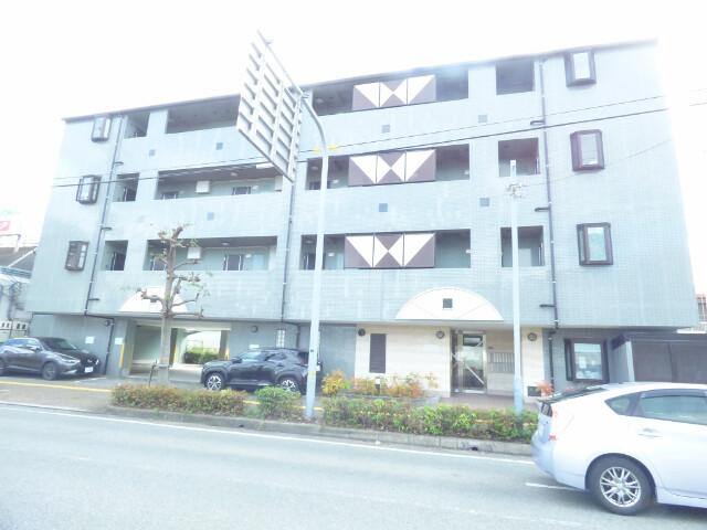 829096/建物外観
