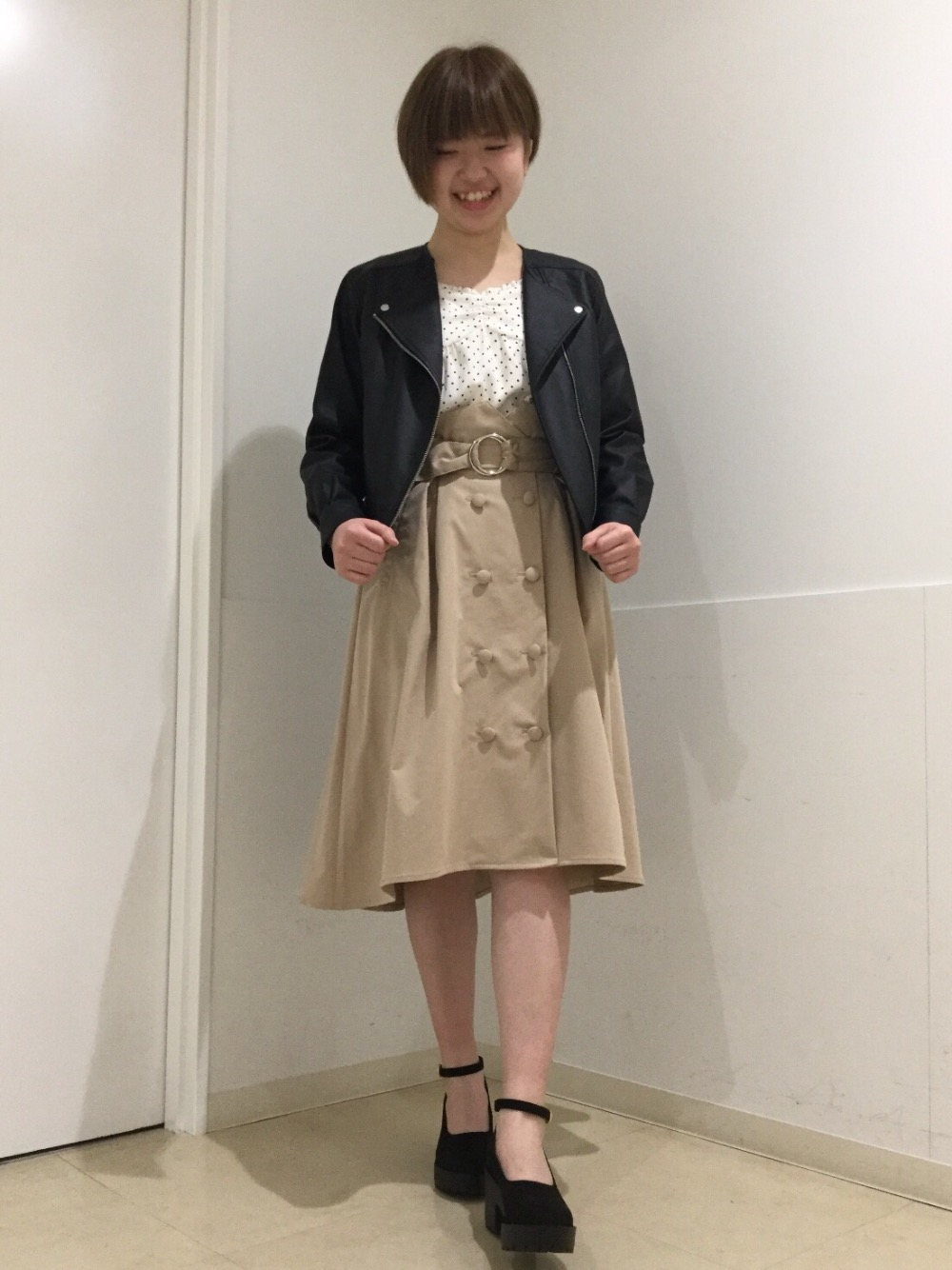 MAJESTIC LEGON金沢百番街リント店