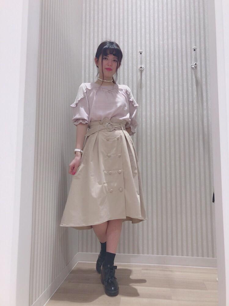 イオンモール橿原店