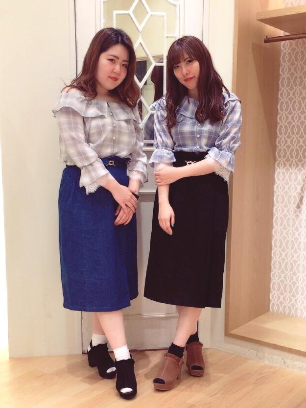 MAJESTIC LEGONルクア大阪店
