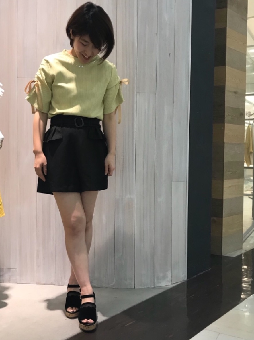イオンモール高岡店