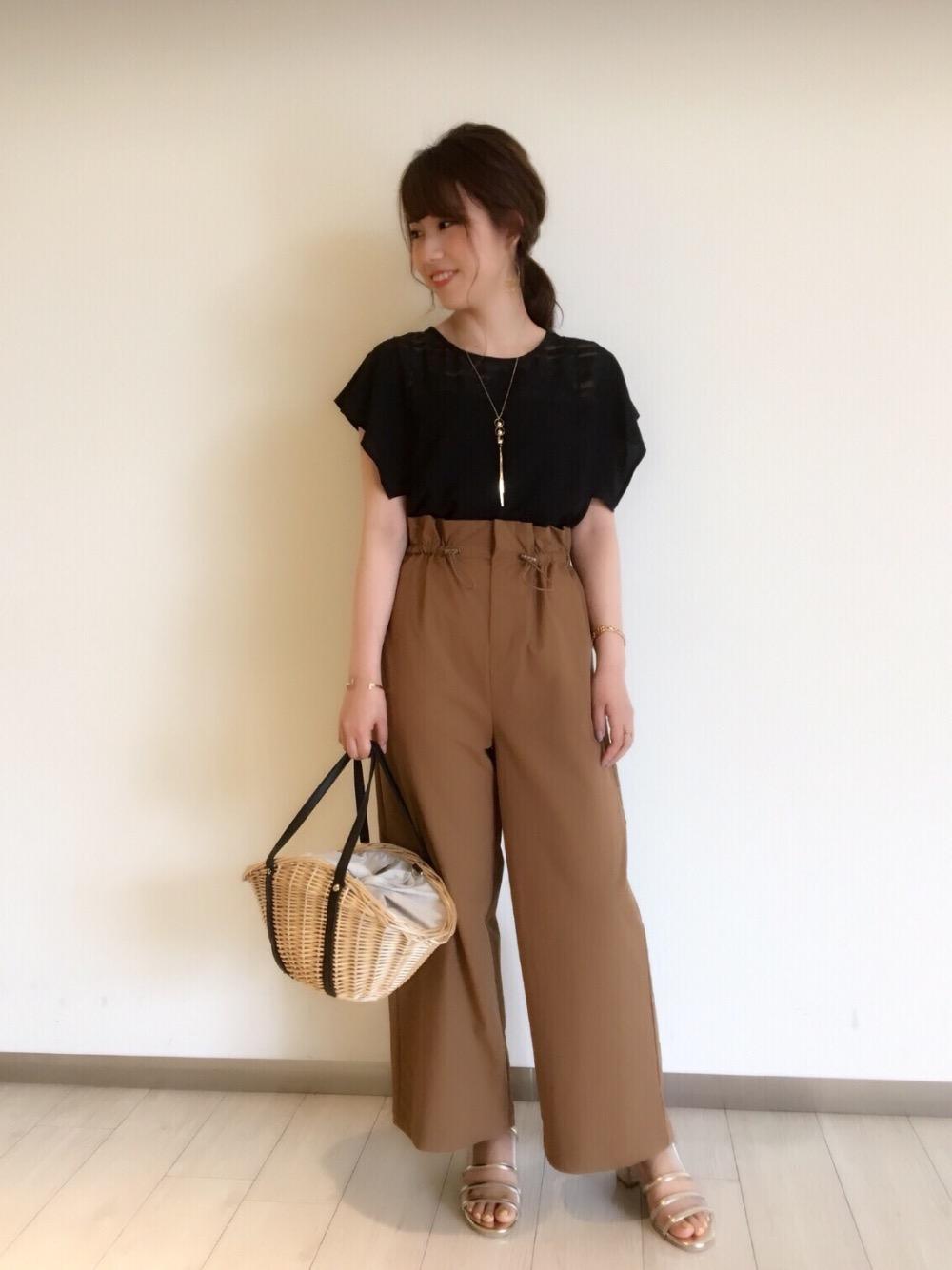 Perle Pecheグランフロント大阪店