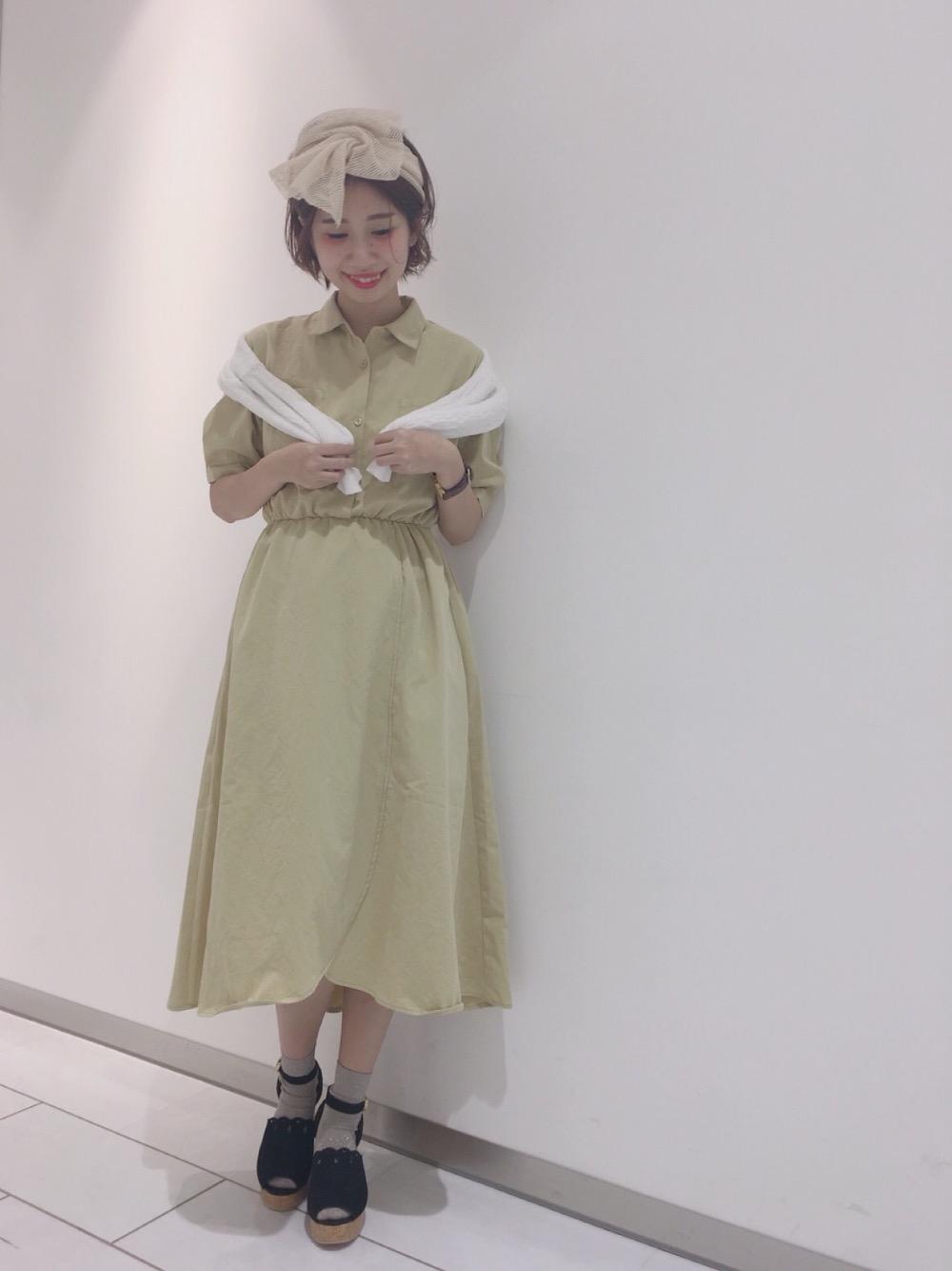 MAJESTIC LEGON広島パルコ店