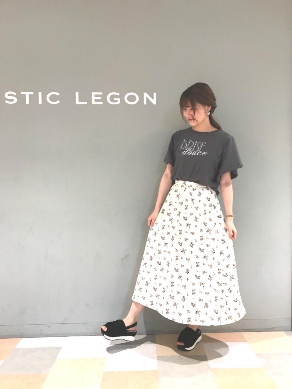 MAJESTIC LEGONペリエ千葉店