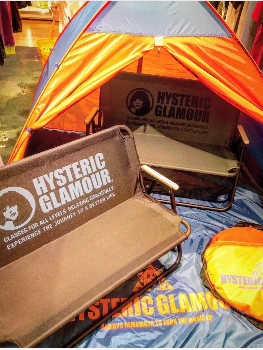 アウトドアの必需品 テント  折りたたみベンチシート