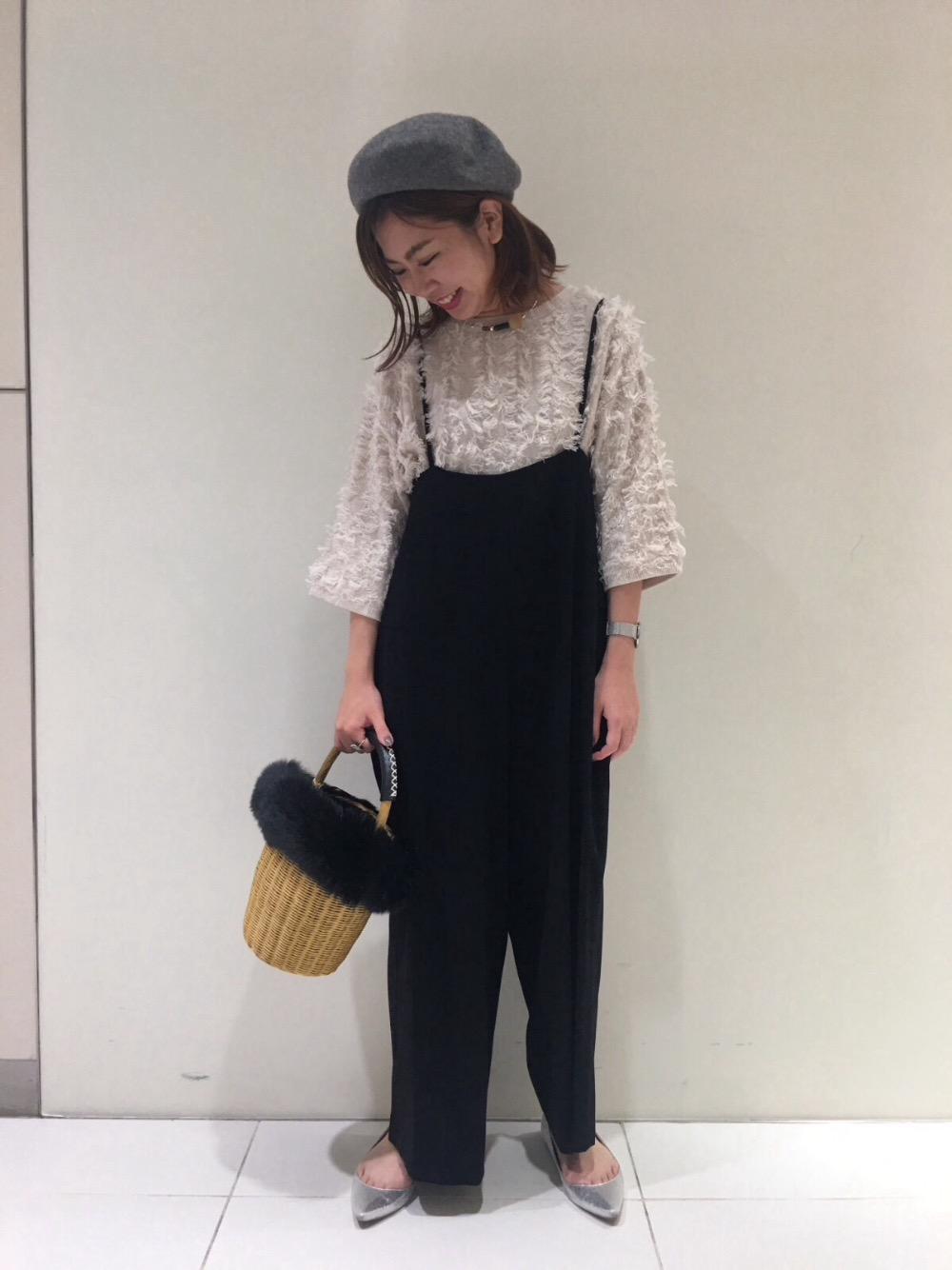 ルクア大阪店