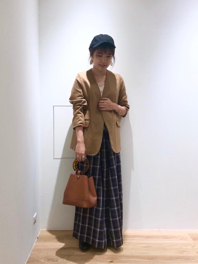 名古屋セントラルパーク店