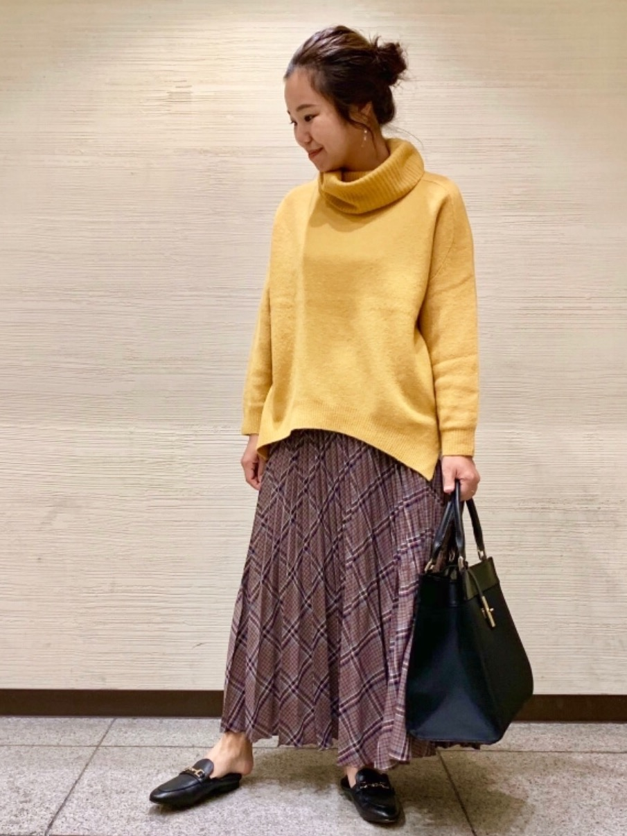 Perle Peche横浜ジョイナス店