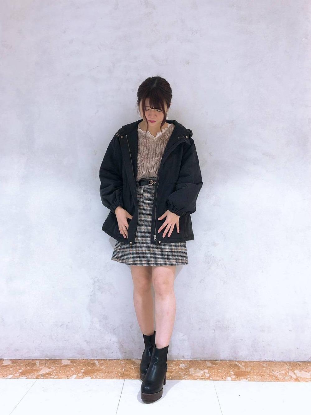 MAJESTIC LEGON名古屋パルコ店