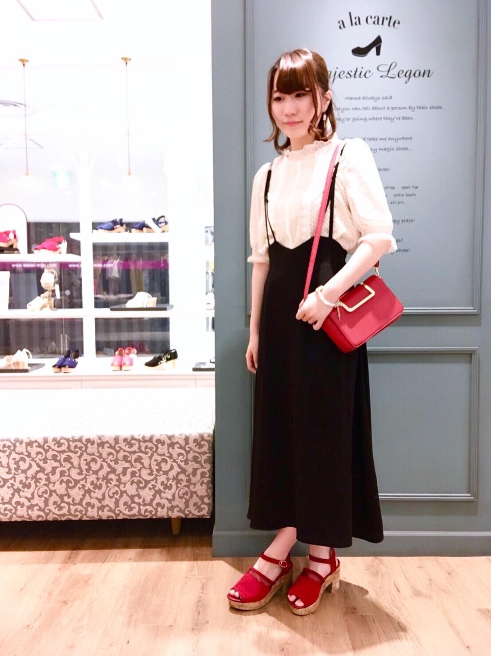 MAJESTIC LEGON水戸エクセル店