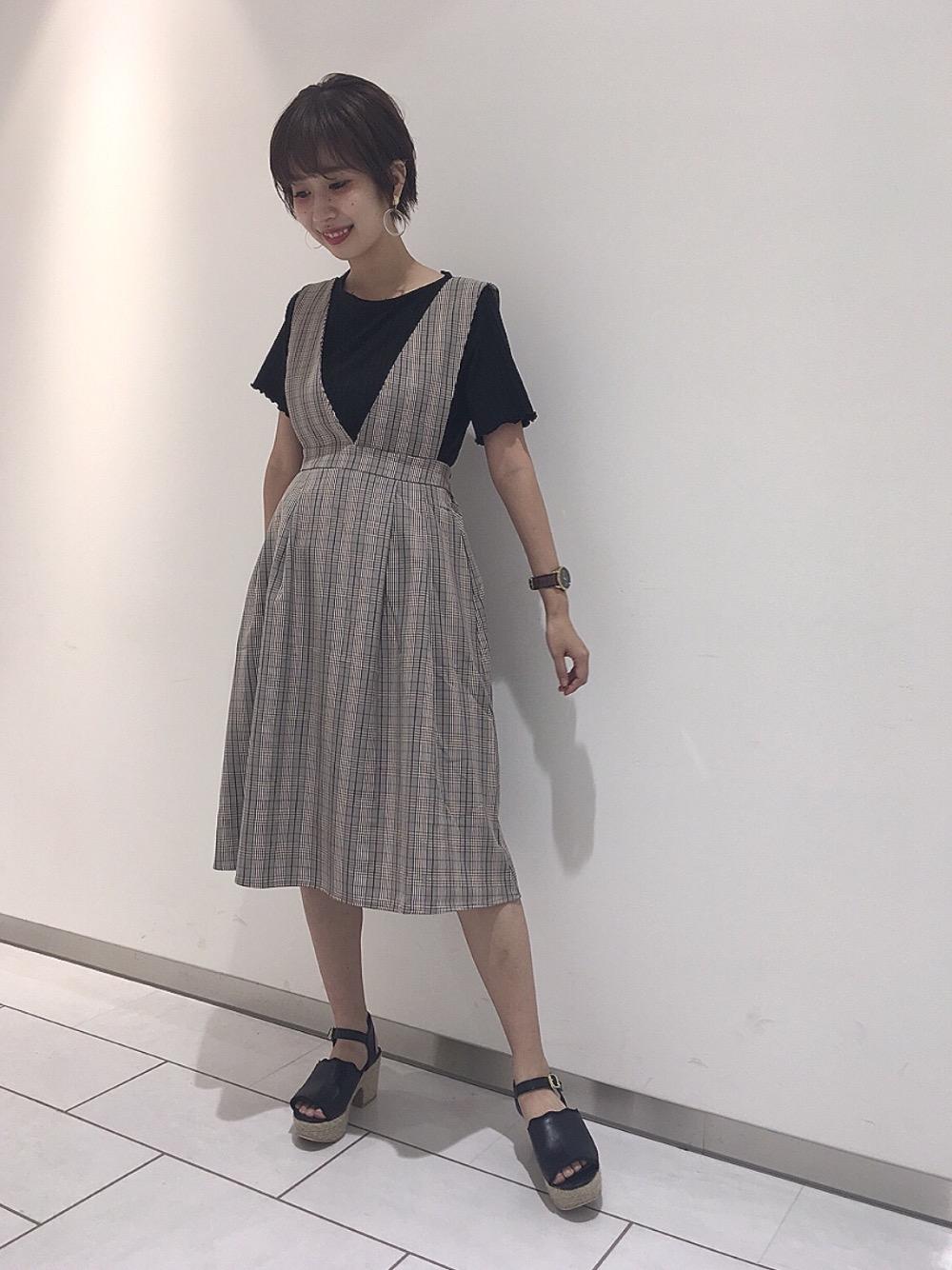 広島パルコ店