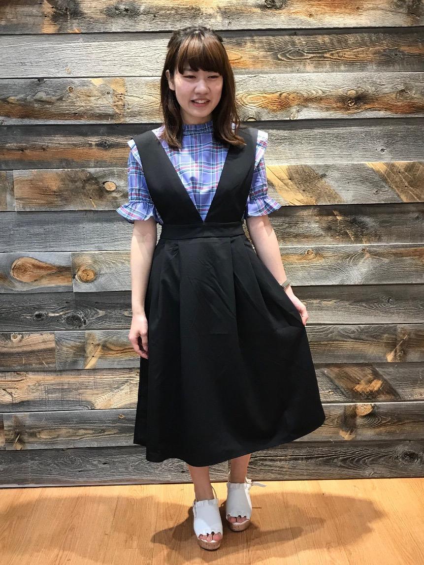 MAJESTIC LEGONプレ葉ウォーク浜北店