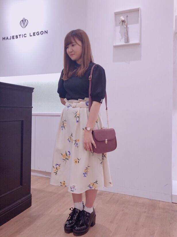 MAJESTIC LEGONモラージュ菖蒲店