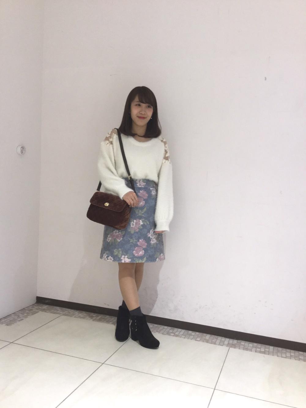 MAJESTIC LEGONフィール旭川店