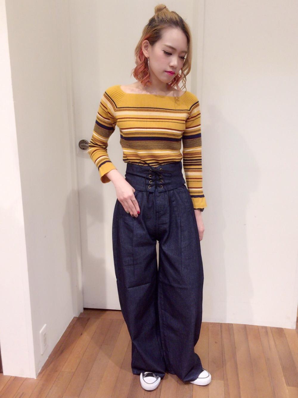 MAJESTIC LEGONフェアモール福井店