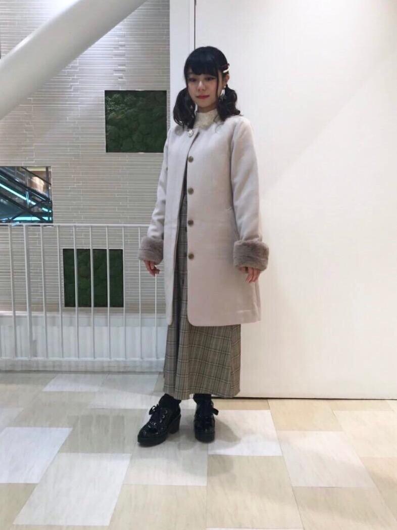 MAJESTIC LEGON和歌山ミオ店