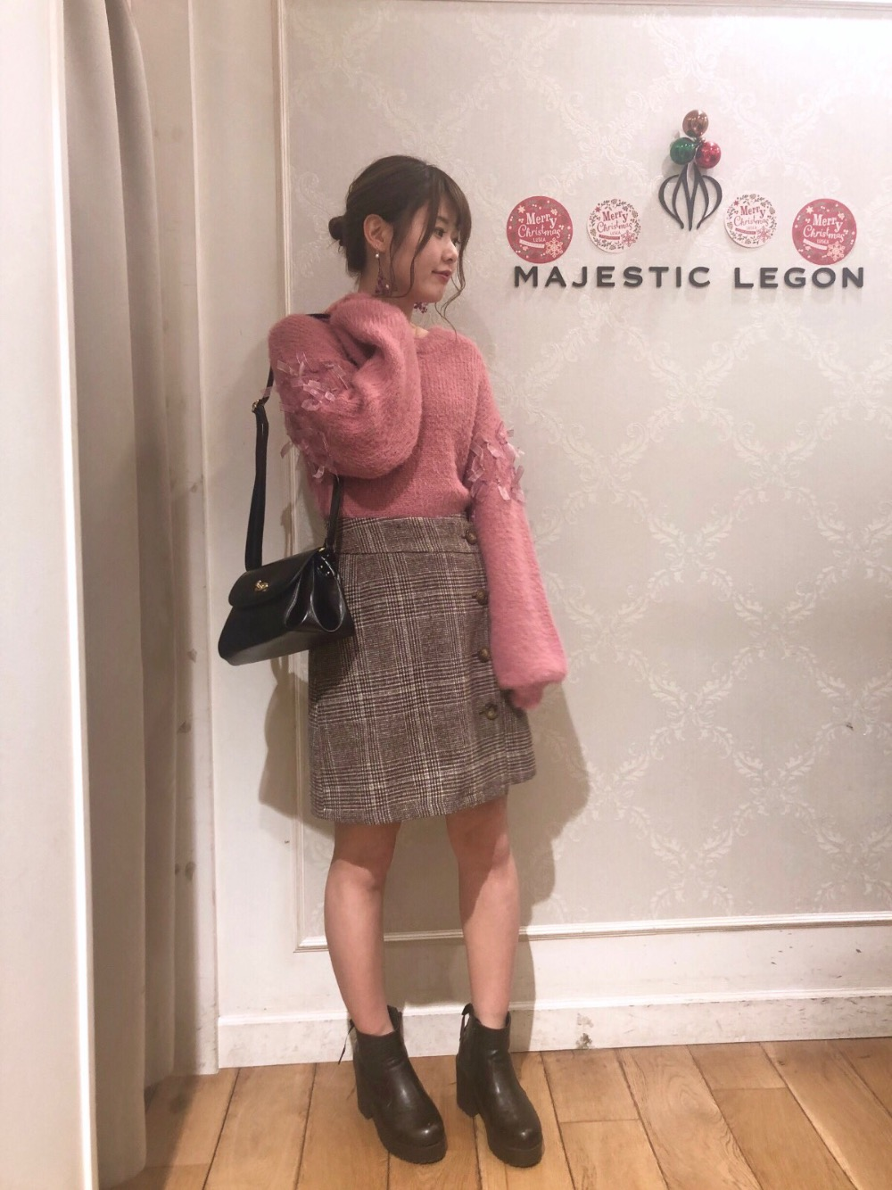 MAJESTIC LEGON小田原ラスカ店