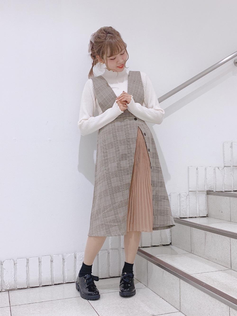 札幌パセオ店