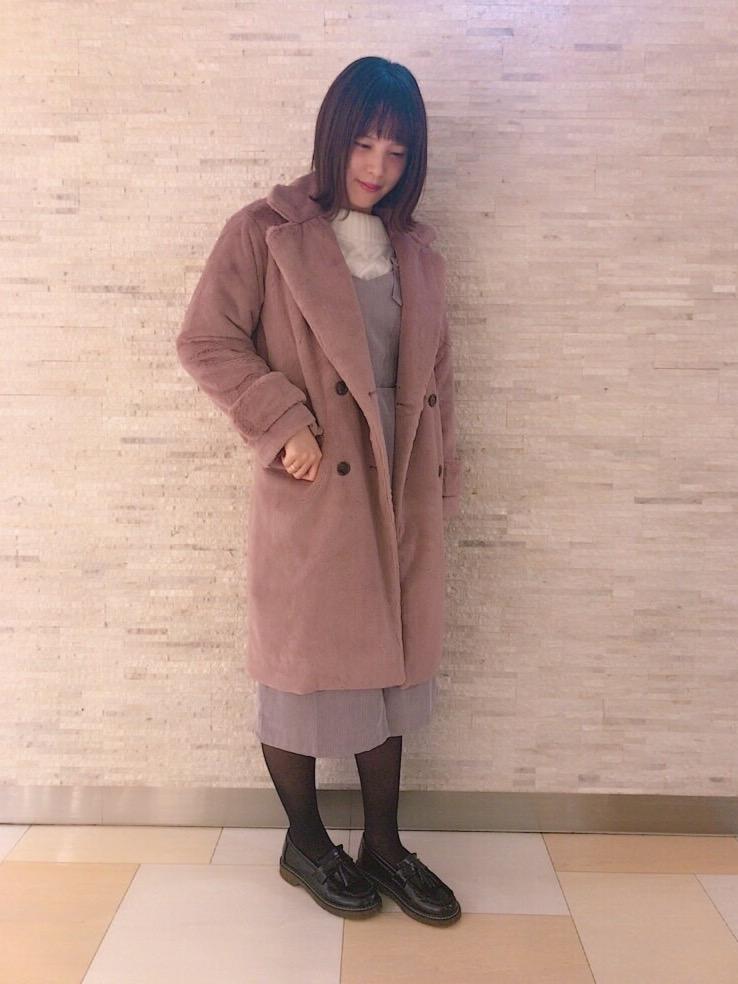 MAJESTIC LEGON天王寺ミオプラザ店(アメリエル)