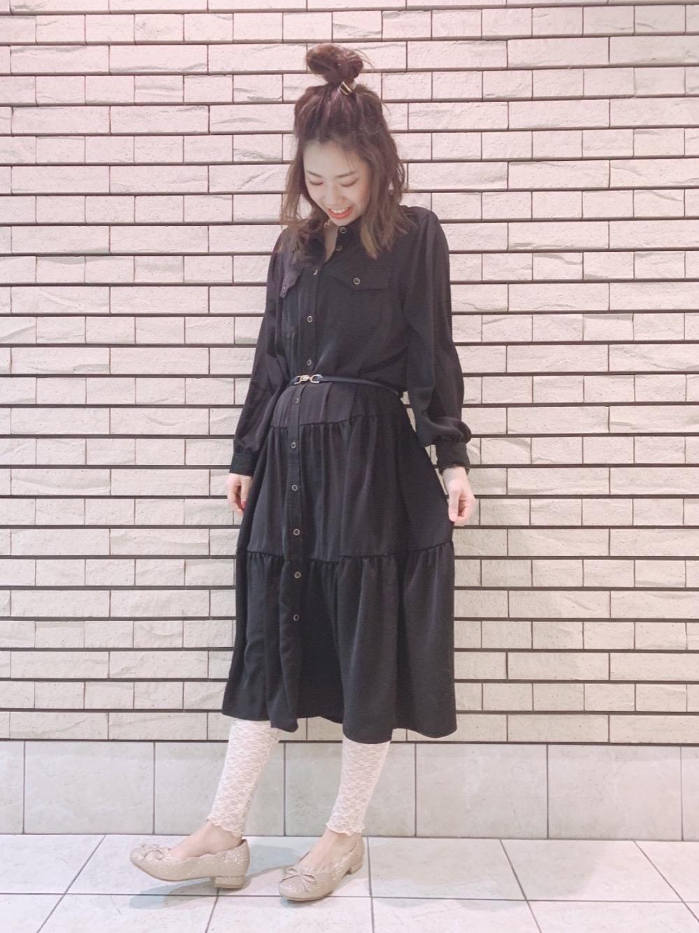 MAJESTIC LEGON札幌パセオ店