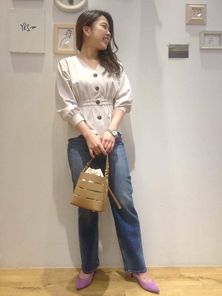 le.coeur blancルミネ町田店