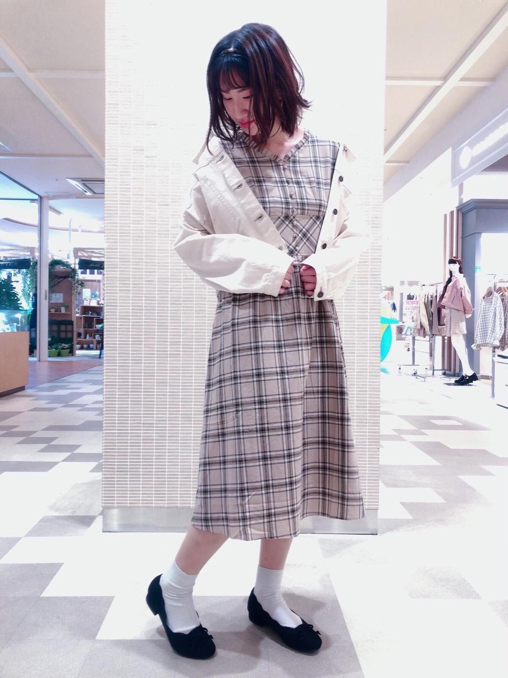 MAJESTIC LEGON弘前ヒロロ店
