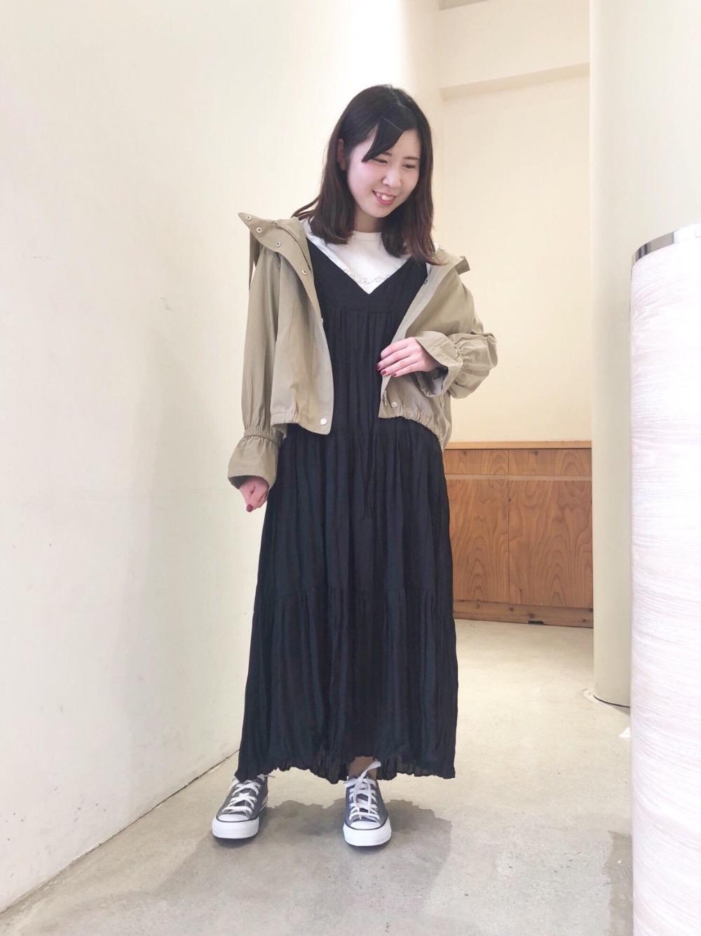 MAJESTIC LEGON宇都宮インターパーク店