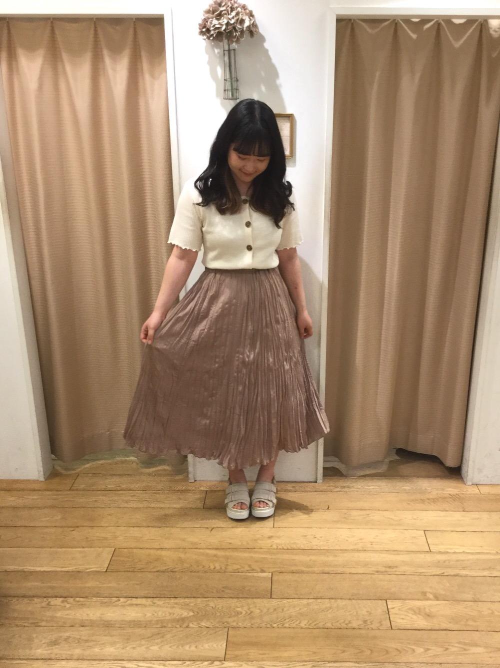 b60346c81ea674 MAJESTIC LEGON - 名古屋近鉄パッセ店 | PIC STYLE