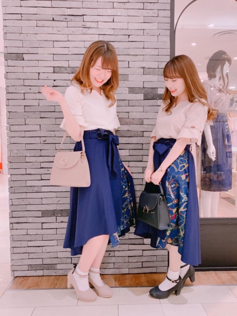 札幌パルコ店