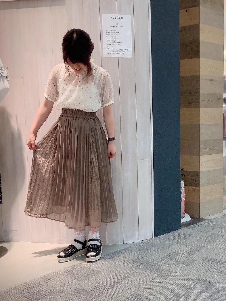 MAJESTIC LEGONイオンモール高岡店