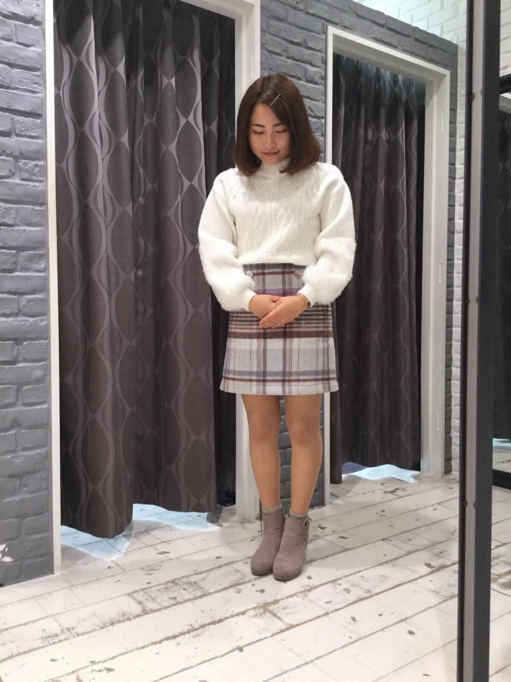 MAJESTIC LEGONさんすて福山店