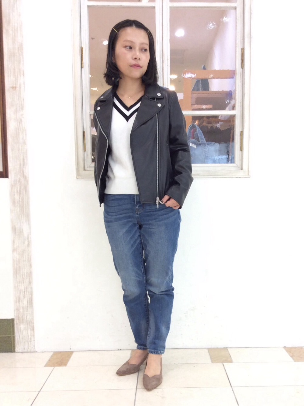 熊本ニューズ店