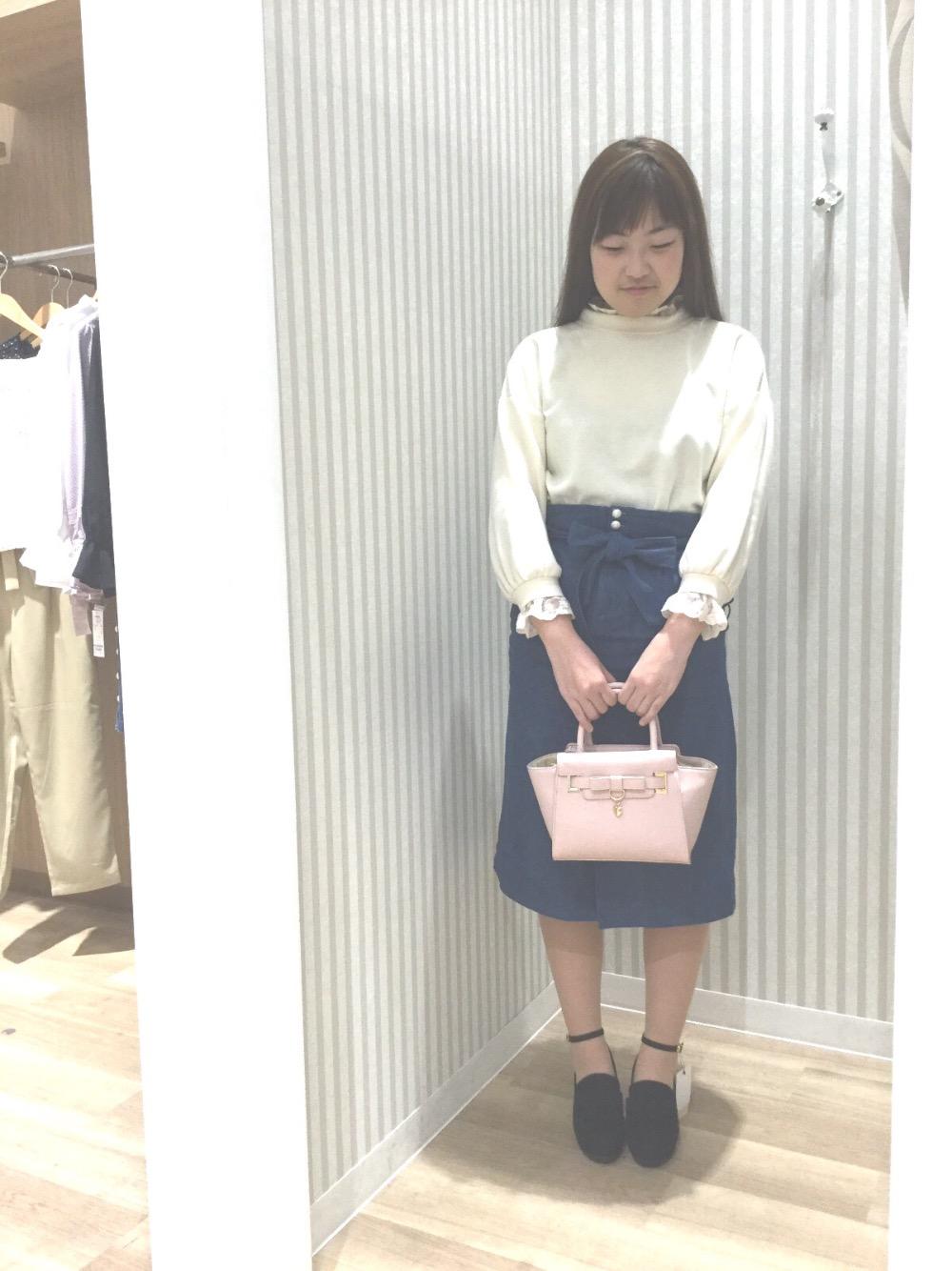MAJESTIC LEGONイオンモール橿原店