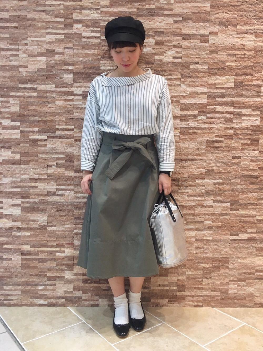 Perle Peche名古屋ラシック店
