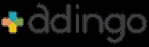 adingo_logo