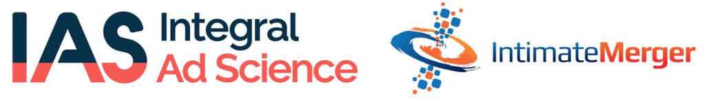 IAS_IM_logo