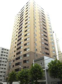 上野アインスタワー
