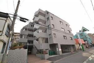 杉田三和プラザcity