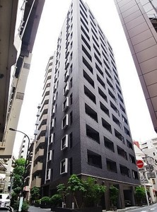 レックス日本橋水天宮プレミアタワー