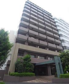 レジェンド西早稲田フォレストタワー