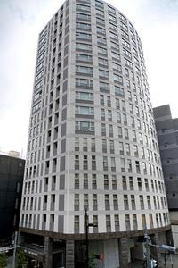 エクセレントタワー乃木坂
