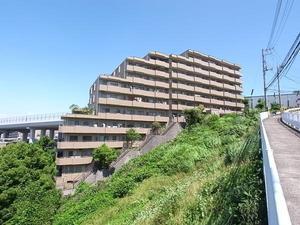 向ヶ丘遊園ダイカンプラザ