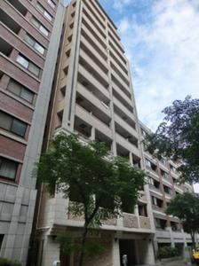 ライオンズステーションプラザ横濱プリマゾーナ